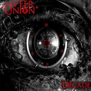 The Veer Union альбом Decade