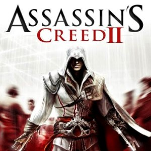Jesper Kyd альбом Assassin's Creed 2