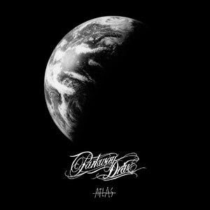 Parkway Drive альбом Atlas