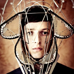 Totally Enormous Extinct Dinosaurs альбом Trouble