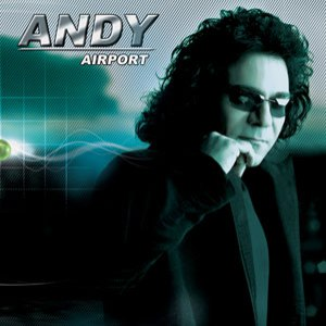 Andy альбом Airport