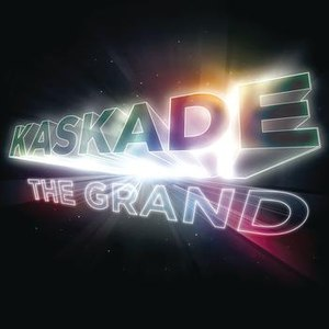 Kaskade альбом The Grand