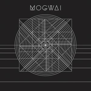 Mogwai альбом Music Industry 3. Fitness Industry 1.