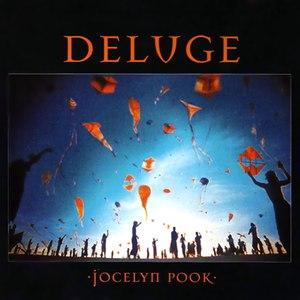Jocelyn Pook альбом Deluge
