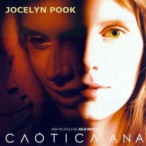 Jocelyn Pook альбом Caótica Ana
