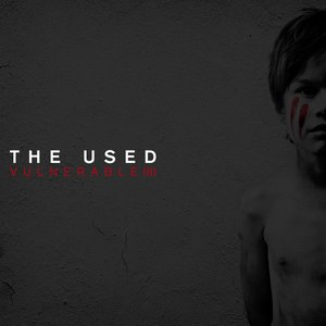 The Used альбом Vulnerable (II)