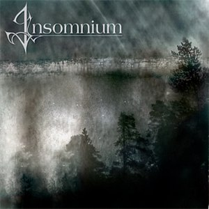 Insomnium альбом Since the Day It All Came Down