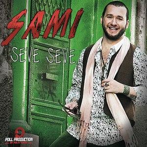 Sami альбом Seve Seve