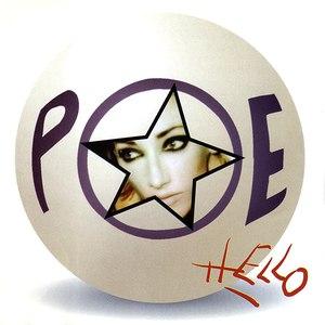 Poe альбом Hello