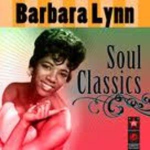 Barbara Lynn альбом Soul Classics