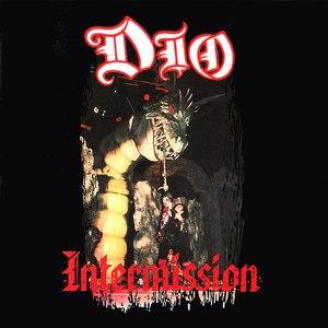 Dio альбом Intermission