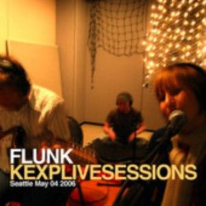 Flunk альбом Kexp Live Sessions