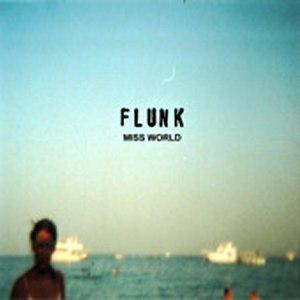 Flunk альбом Miss World