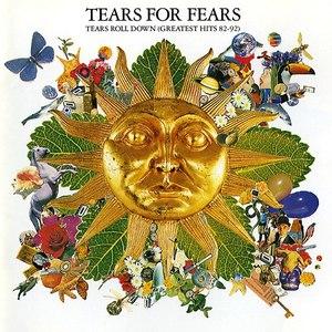 Tears for Fears альбом Greatest Hits