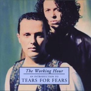 Tears for Fears альбом The Working Hour - An Introduction To Tears For Fears