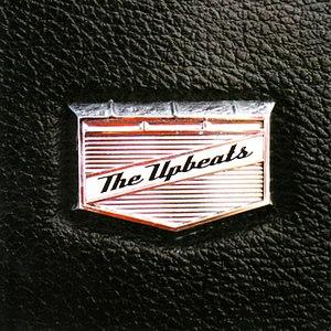 The Upbeats альбом The Upbeats