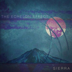The Echelon Effect альбом Sierra