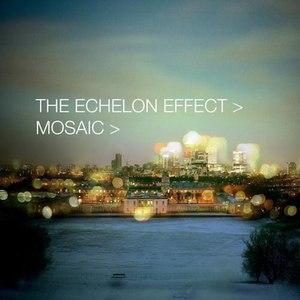 The Echelon Effect альбом Mosaic