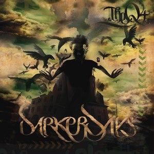 The Q4 альбом Darker Days