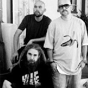 Looptroop альбом Superstars