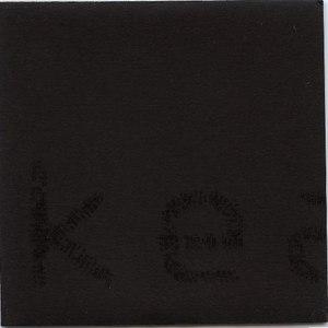Keane альбом Wolf at the Door
