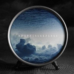 Adept альбом Sleepless