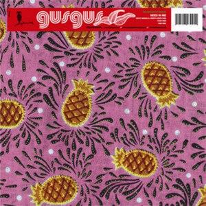 GusGus альбом Need In Me Remixes