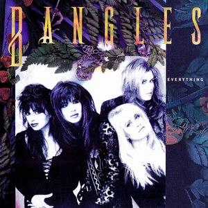 The Bangles альбом Everything