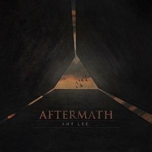 Amy Lee альбом Aftermath