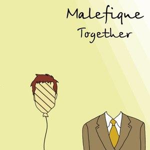 malefique альбом Together