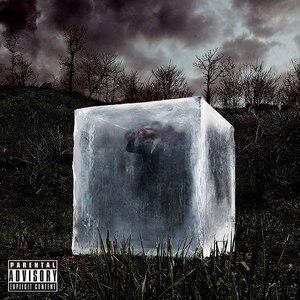 the GazettE альбом DIM