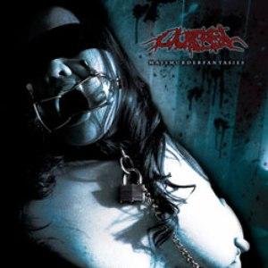 outcast альбом Mass Murder Fantasies