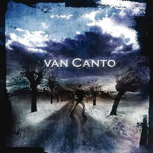 Van Canto альбом A Storm to Come