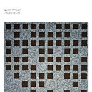 Quinn Walker альбом Dead Bird Sing