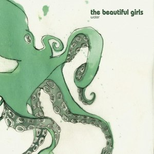 The Beautiful Girls альбом Goodtimes