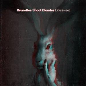 brunettes shoot blondes knock knock mp3