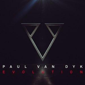 Paul Van Dyk альбом Evolution