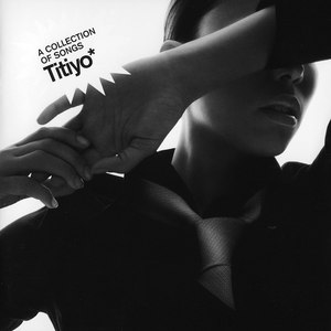 Titiyo альбом A Collection of Songs