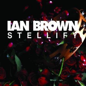 Ian Brown альбом Stellify