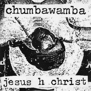 Chumbawamba альбом Jesus H. Christ