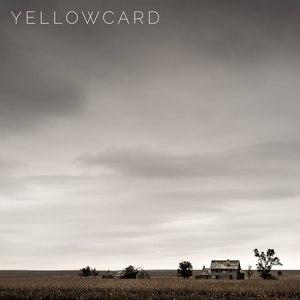 Yellowcard альбом Yellowcard