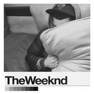 The Weeknd альбом The Weeknd