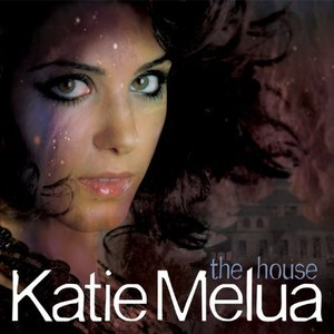 Katie Melua альбом The House