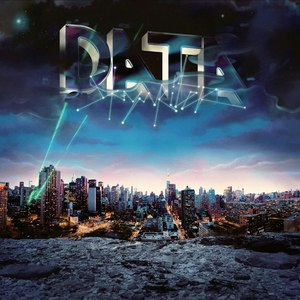 data альбом Skywriter