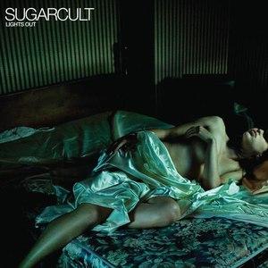 Sugarcult альбом Lights Out