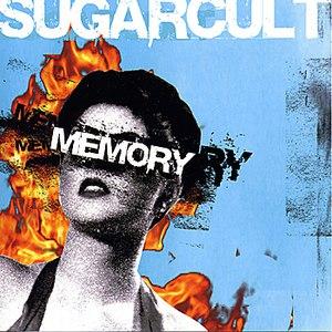 Альбом Sugarcult Memory