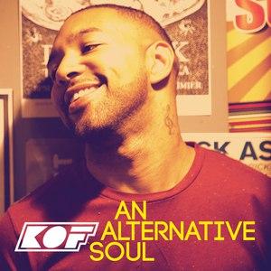 KOF альбом An Alternative Soul
