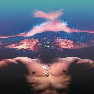 Miguel альбом Rogue Waves