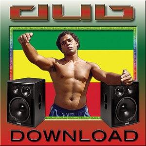 dub альбом Dub