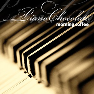 Pianochocolate альбом Morning Coffee